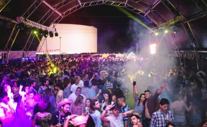 Inter 2018, o maior evento universitário do Estado, já tem datas para acontecer em Goiânia