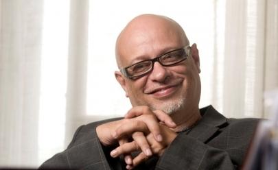 Goiânia recebe 2ª Mostra Psi com palestra do renomado filósofo Luiz Felipe Pondé; confira a programação