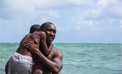Quatro indicados ao Oscar 2017 entrarão no catálogo da Netflix