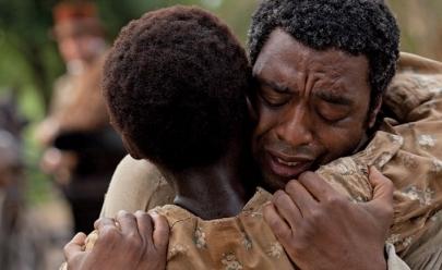 12 filmes da Netflix que nos dão aula sobre o racismo