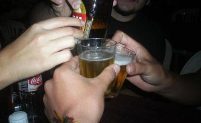 Os 20 melhores botecos copo sujo de Goiânia segundo os leitores do Curta Mais