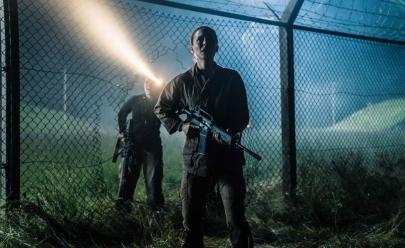 Confira o trailer de 'Aniquilação', suspense que o Netflix exibe com exclusividade no Brasil