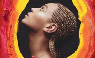 Beyoncé lança clipe misterioso sobre a estreia do projeto Lemonade