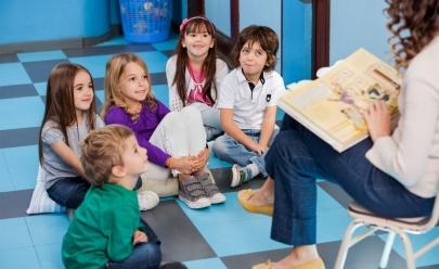 Passeio das Águas Shopping oferece programação infantil com entrada gratuita