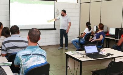 Prefeitura de Uberlândia abre vagas para 15 cursos profissionalizantes gratuitos