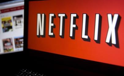 Netflix deve perder 480 mil clientes com aumento de preço