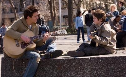30 filmes para chorar de emoção disponíveis na Netflix