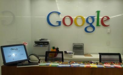 Google, Facebook, Netflix, Uber e Nubank estão contratando