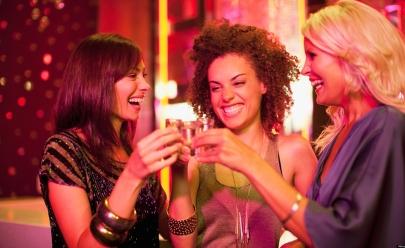 Ministério determina o fim de ingressos mais baratos para mulheres em bares e baladas
