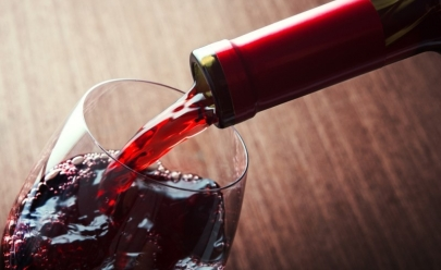 1º Encontro de Vinhos acontece neste final de semana em Brasília