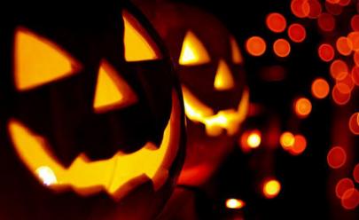 Programe-se: Festas de Halloween agitam o final de semana em Goiânia