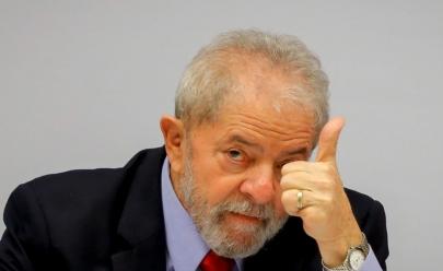 Restaurante oferece 1% de desconto para cada ano de condenação de Lula e viraliza na web
