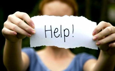 No 'Setembro Amarelo' Redes Sociais anunciam serviços para prevenção do suicídio