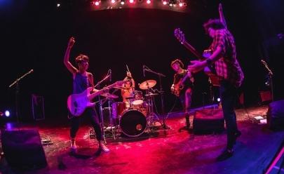 Shows gratuitos agitarão o BIG Dia da Música em Uberlândia