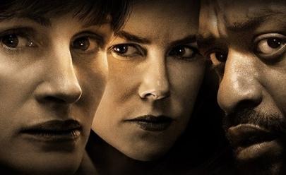 7 filmes novos (e bons) disponíveis no Netflix Brasil