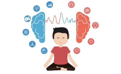 Curso de Mindfulness Funcional acontece nesse sábado em Goiânia