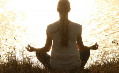 Águas Claras sedia curso de meditação e autoconhecimento em julho