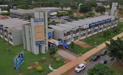 Senac do Distrito Federal abre mais de 200 vagas para 16 cursos técnicos