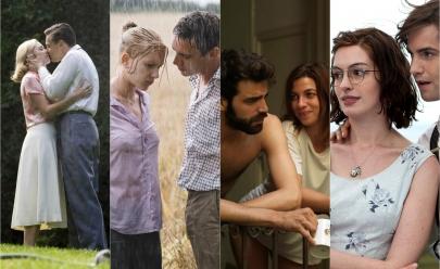 10 filmes sobre o amor com finais nada românticos para ver na Netflix