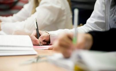 Escola Técnica de Planaltina oferece 300 vagas de ensino a distância
