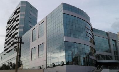 Hospital em Águas Claras está com processo seletivo aberto até o fim de agosto