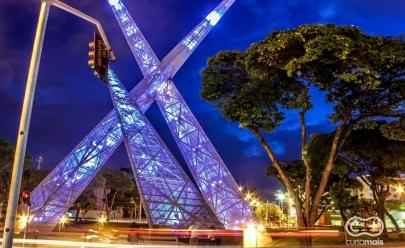 Goiânia pode ter ruas com atividades comerciais e culturais 24 horas