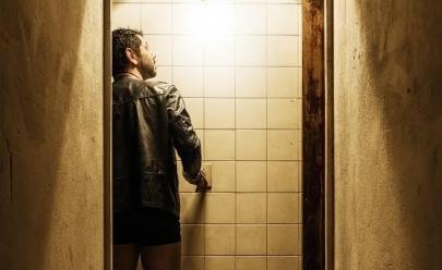 """Espetáculo brasiliense """"Luz Intrusa"""" será apresentado em Goiânia"""