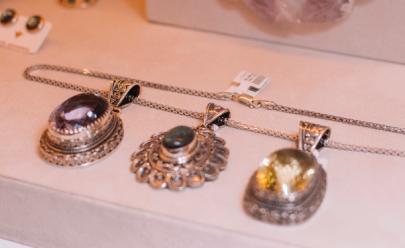 7 melhores joalherias de Goiânia para qualquer mulher  se sentir mais elegante