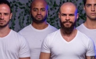 Artistas de Brasília apresentam espetáculo no CCBB