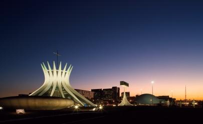 As melhores cidades para morar em cada região do Brasil