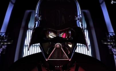 Star Wars está chegando com toda 'força' na Netflix