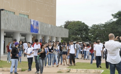 Quatro instituições de Goiás estão entre as melhores universidades do Brasil