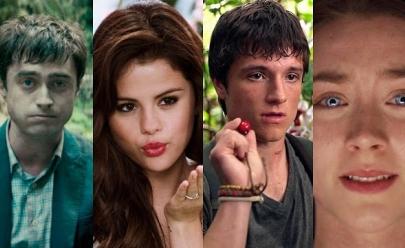 18 novos filmes chegam ao catálogo Netflix em dezembro