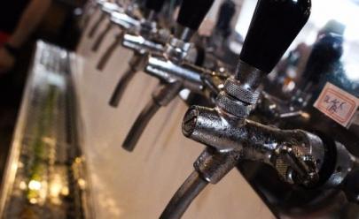 Bar em Águas Claras tem open bar durante a Copa do Mundo por R$30