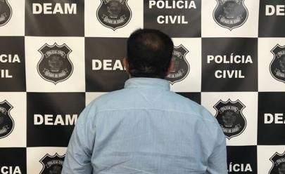 Preso em Goiânia médico acusado de abusar sexualmente de pacientes