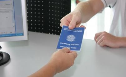 Feira de emprego com entrada gratuita oferece mais de 2 mil vagas em Goiânia