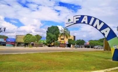 #FainaSim: cidade do interior de Goiás tem muito mais coisas pra fazer do que você imagina