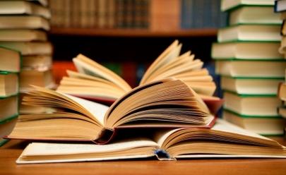 Campanha promove doação de livros para crianças que contam com apoio do Cevam