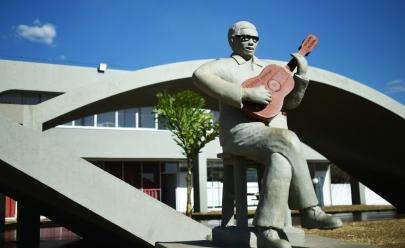 Casa do Cantador em Brasília será palco de show gratuito com bandas autorais da cidade