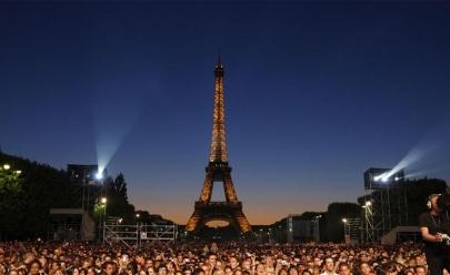Aliança Francesa de Goiânia promove Festa da Música neste sábado