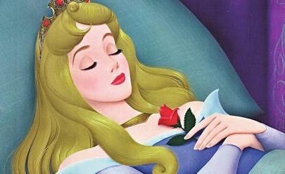 Mulheres precisam dormir mais que os homens para manter o bom humor