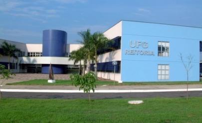 Ministério Público Federal pede que UFG suspenda imediatamente curso 'O golpe de 2016'
