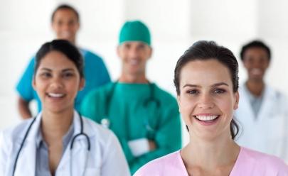 Novo hospital no Distrito Federal abre vagas para enfermeiros