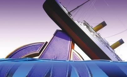 James Cameron parabeniza Vingadores Ultimato por ultrapassar Titanic nas bilheterias