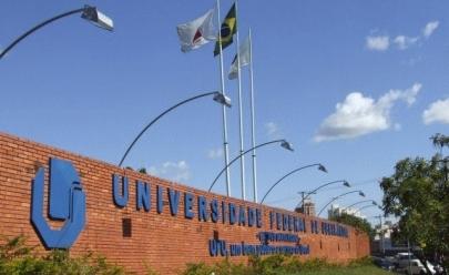 Universidade Federal de Uberlândia oferece mais de 3 mil vagas em cursos de graduação