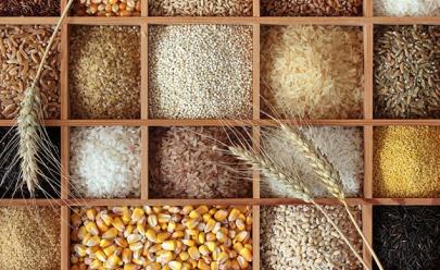 Loja 'Mundo Verde' Bueno oferece produtos de qualidade sem glúten, zero açúcar e sem lactose a preços promocionais