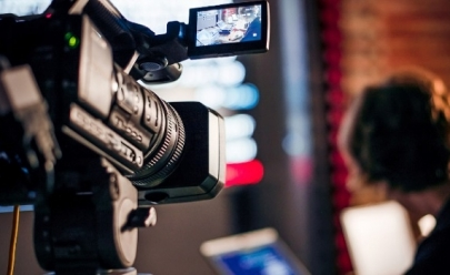 Evento oferece cursos gratuitos na área de cinema com profissionais renomados em Goiânia