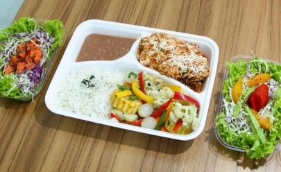 Comida rápida: 5 opções de restaurantes com serviço de entrega em Uberlândia