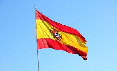 Consulado Honorário da Espanha é reaberto em Goiânia