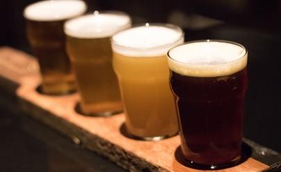 Saiba como eleger a cerveja ideal para o Ana Novo